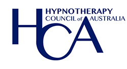 Hypnotherapy Council of Australia HCA