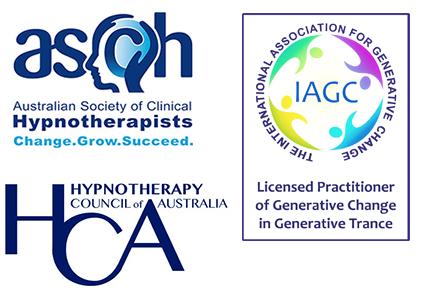 ASCH HCA IAGC Logo